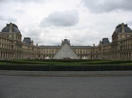Paris France.
