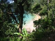 Tobago.