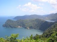 Trinidad.