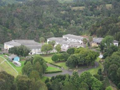 Prince Andrew School.